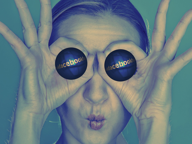 Scandale Facebook : Cambridge Analytica met la clef sous la porte... vraiment ?