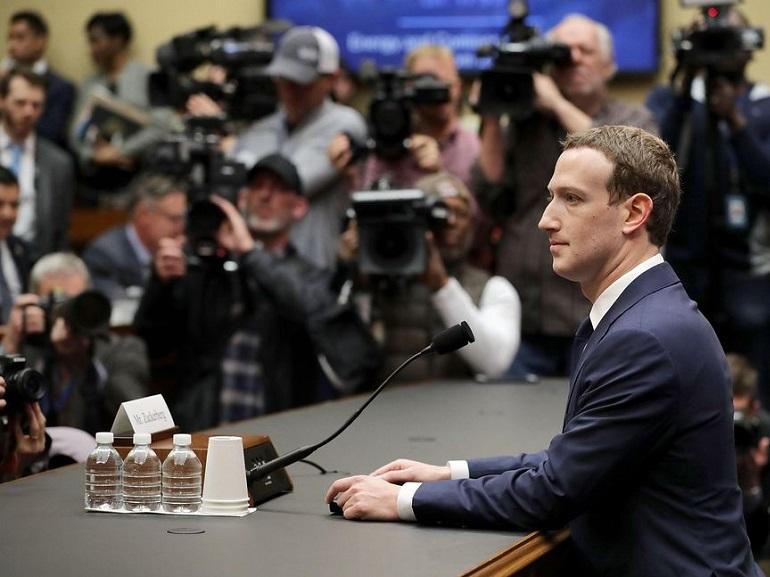 https://d1fmx1rbmqrxrr.cloudfront.net/cnet/i/edit/2018/04/zuckerberg-facebook-audience_congre.jpg