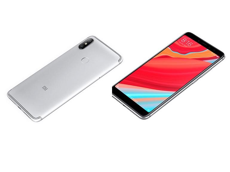 Xiaomi officialise le Redmi S2, double capteur photo et design premium pour moins de 150€