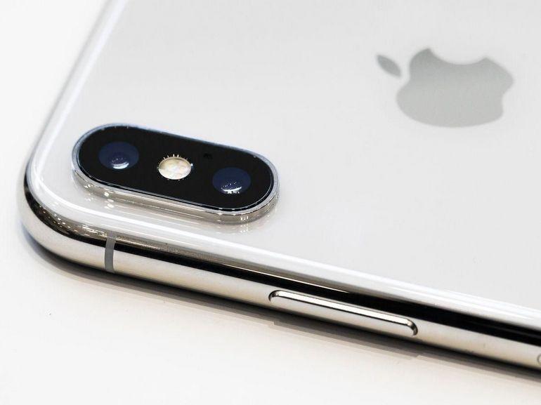 iPhone 2018 : le nouveau processeur A12 serait déjà en production