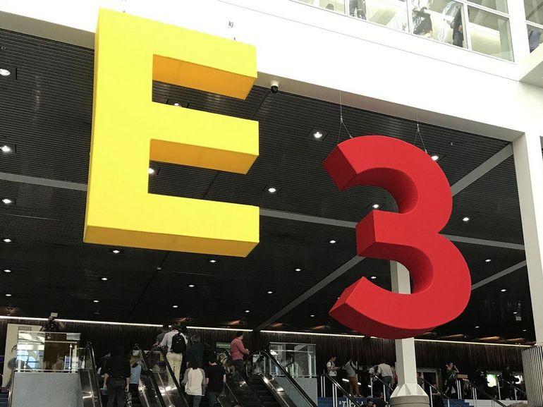 E3 2018 : dates et horaire des conférences, fuites et boule de cristal, ce que nous réserve la grand-messe du jeu vidéo