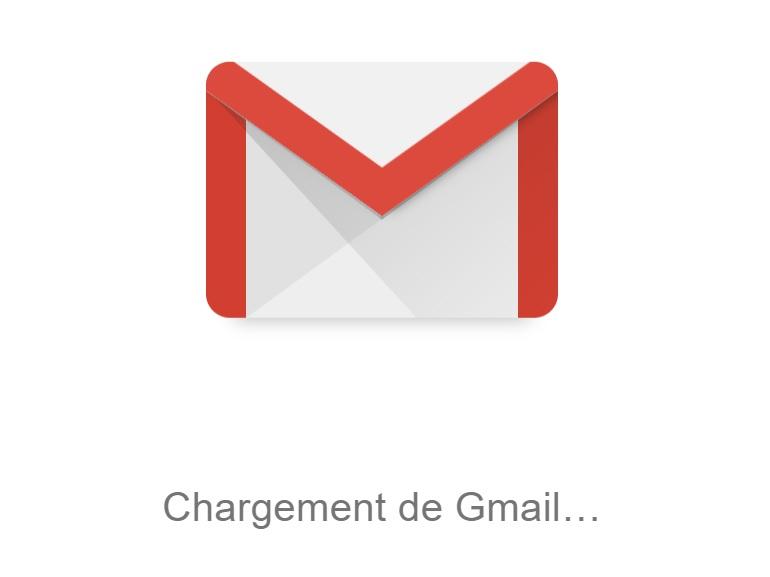 Gmail : la nouvelle interface va vous être imposée, faites vos adieux à l'ancienne