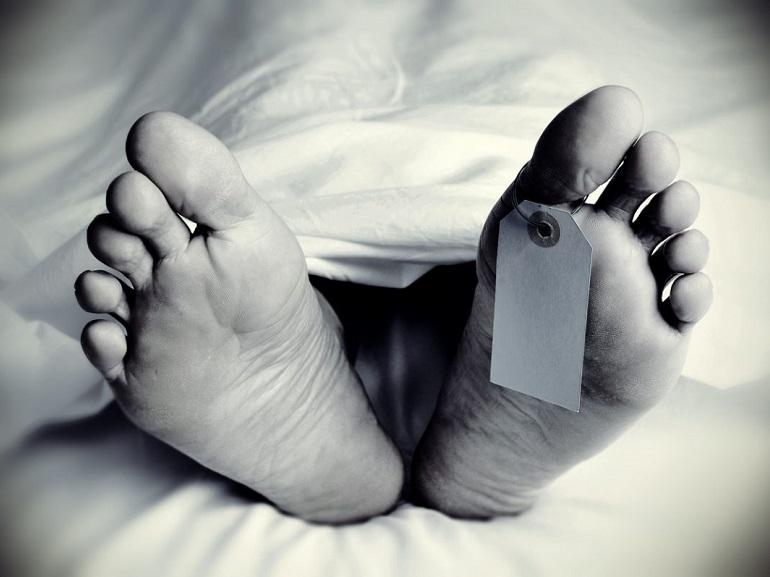 L'intelligence artificielle de Google serait capable de prédire lorsqu'un patient va mourir