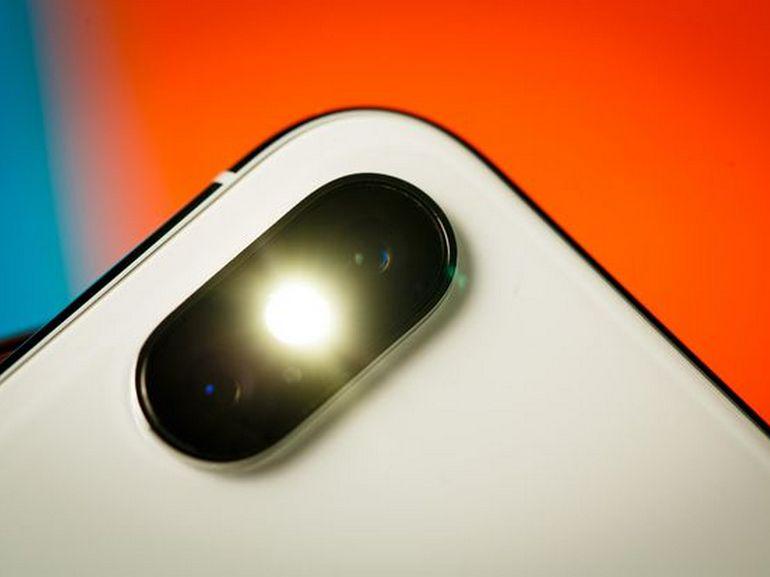 iPhone : 10 fonctions et astuces indispensables