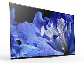 Test du TV Sony Bravia AF8 : semblable au A1, avec un prix plus attractif