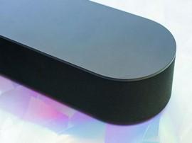 Test de la Sonos Beam : la « petite » barre de son qui sait se faire entendre