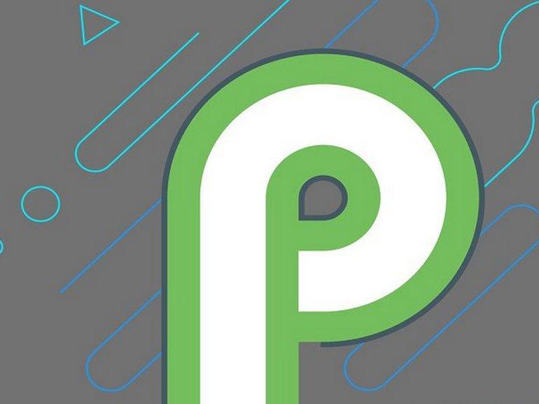 Android P : la bêta 3 est disponible