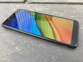 Test du Xiaomi Redmi Note 5 : sous 200 euros, qui dit mieux ?