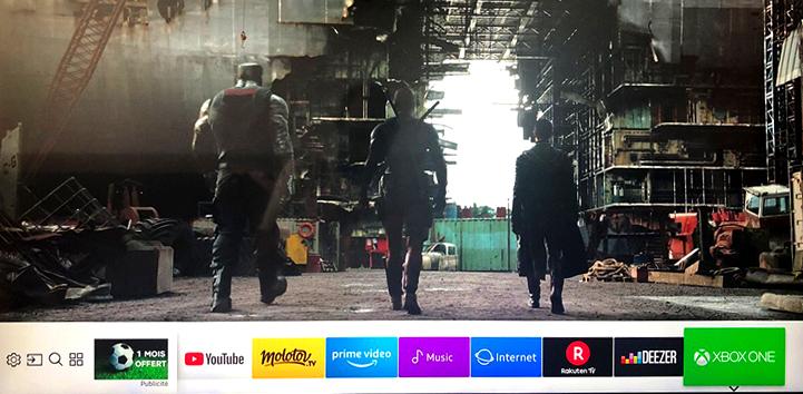 https://d1fmx1rbmqrxrr.cloudfront.net/cnet/i/edit/2018/06/Samsung%20ue49mu6405-interface.jpg