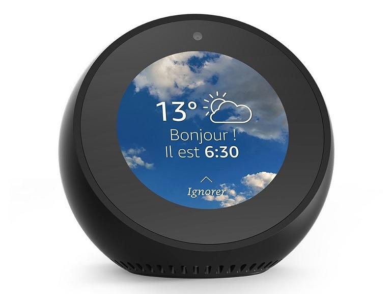 Alexa Guard : Amazon met le cap sur la sécurité et la surveillance de la maison