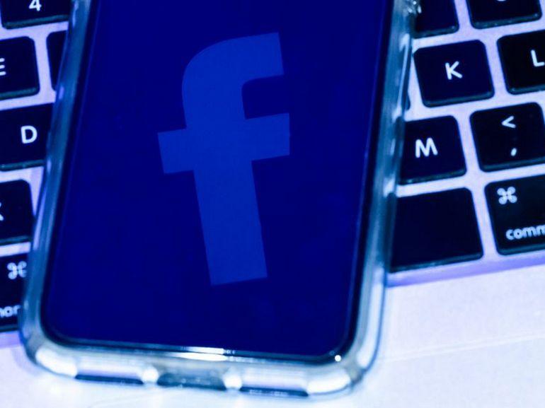 Facebook : un bug a rendu publics les posts de 14 millions d'utilisateurs
