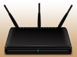 Les meilleurs routeurs Wifi et répéteurs en septembre 2019