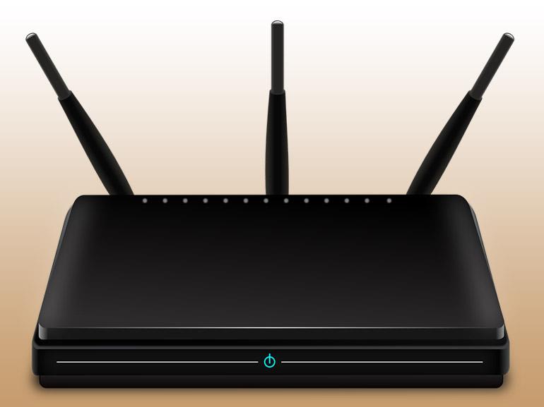 Les meilleurs routeurs Wifi et répéteurs de novembre 2019