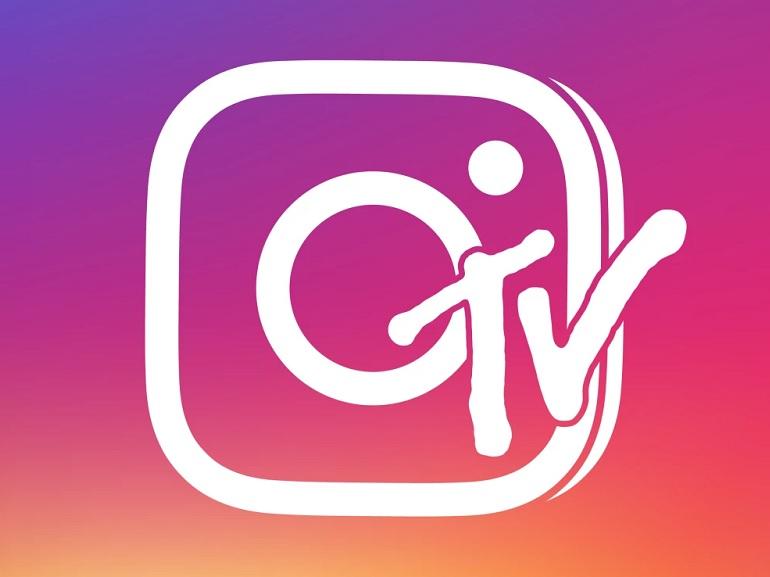 Instagram compte 1 milliard d'utilisateurs, et part à la conquête de YouTube