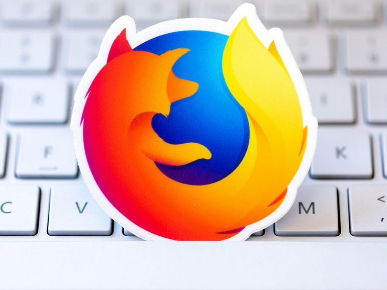 Firefox va rendre la protection contre le pistage plus accessible