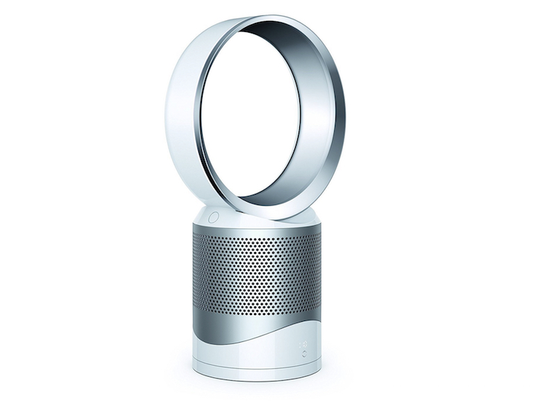 Bon Plan : -40% sur le purificateur/ventilateur Dyson Pure Cool Link