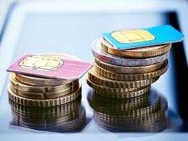 Ce qu'il faut savoir sur le forfait RED by SFR à 10€ avec 40 Go d'Internet