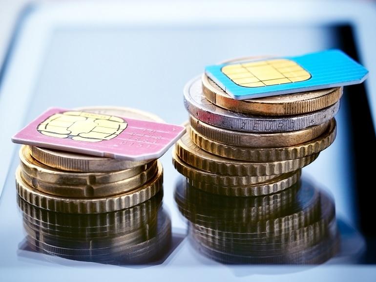 Ce qu'il faut savoir sur le forfait RED by SFR à 13 euros avec 100 Go d'Internet
