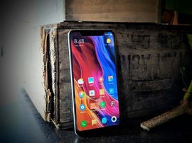 Test - Xiaomi Mi 8 : sortie précipitée (mais ce n'est que du logiciel)