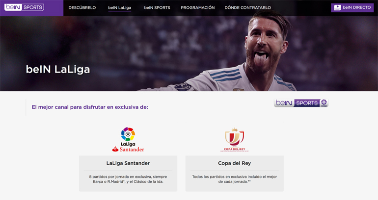 https://d1fmx1rbmqrxrr.cloudfront.net/cnet/i/edit/2018/07/bein-laliga.jpg