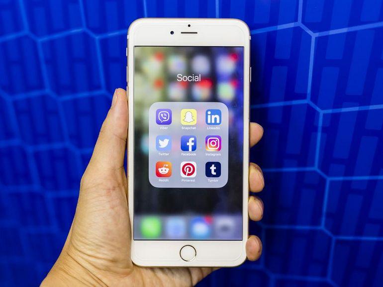 Facebook, Google, Microsoft et Twitter travaillent à la portabilité des données personnelles