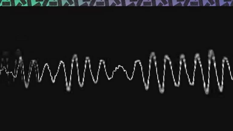 Une IA peut cloner votre voix, bluffant ou flippant ?