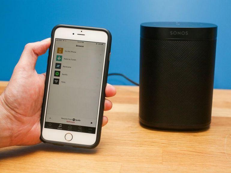Comment bien acheter son système audio Wi-Fi multiroom (et nos recommandations produits)
