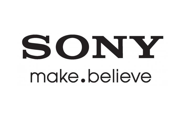Sony publie le film