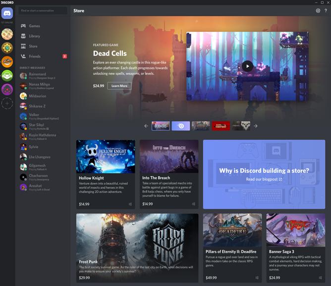 https://d1fmx1rbmqrxrr.cloudfront.net/cnet/i/edit/2018/08/discord-game-store-2.png