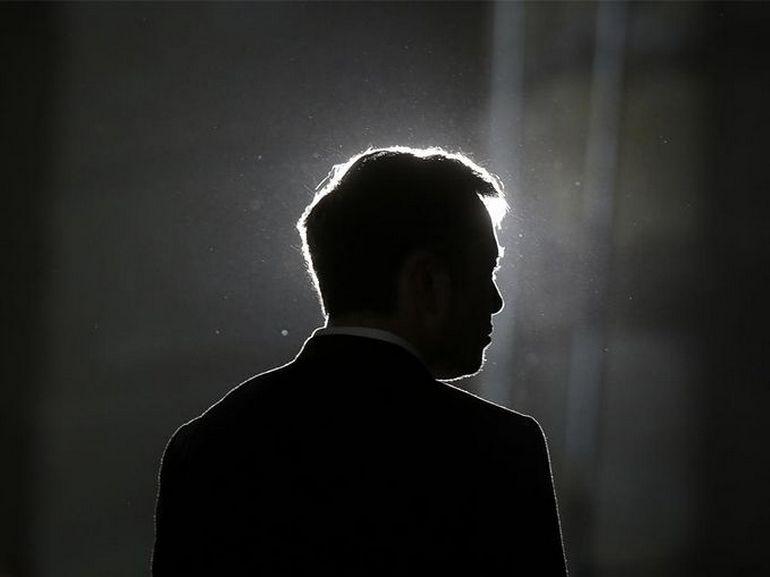 Elon Musk se confie sur l'année « épouvantable » qu'il vient de vivre