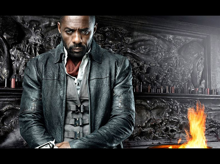 James bond : Idris Elba relance la rumeur