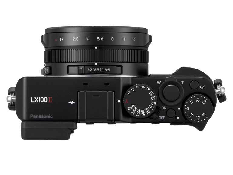 https://d1fmx1rbmqrxrr.cloudfront.net/cnet/i/edit/2018/08/lumix-lx100-ii-top.jpg