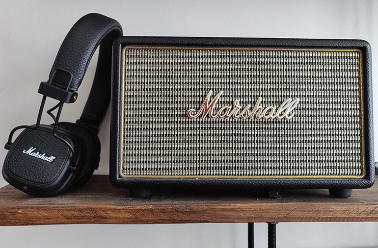 https://d1fmx1rbmqrxrr.cloudfront.net/cnet/i/edit/2018/08/marshall-major-iii-bt-enceinte.jpg