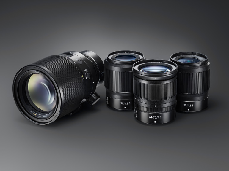 https://d1fmx1rbmqrxrr.cloudfront.net/cnet/i/edit/2018/08/nikon-montures-z-optiques.jpg