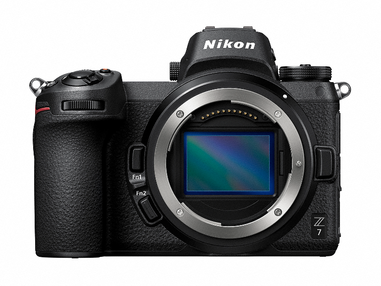 https://d1fmx1rbmqrxrr.cloudfront.net/cnet/i/edit/2018/08/nikon-z7-capteur.png