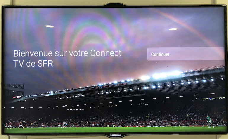 https://d1fmx1rbmqrxrr.cloudfront.net/cnet/i/edit/2018/08/sfr-connect-tv-3.jpg