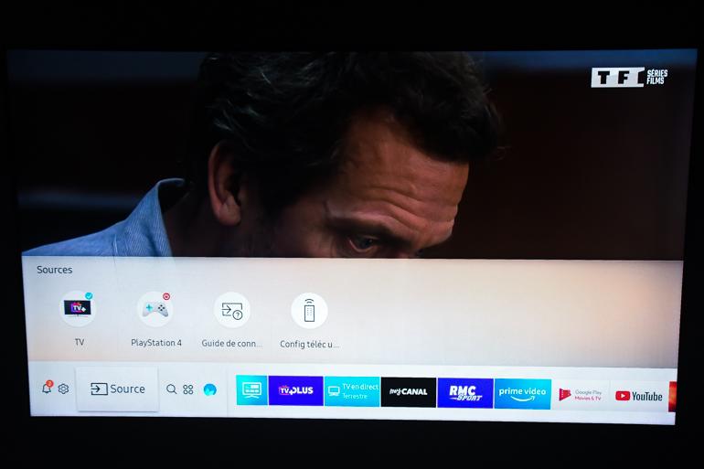 https://d1fmx1rbmqrxrr.cloudfront.net/cnet/i/edit/2018/09/Samsung-q9-2018-menu.jpg