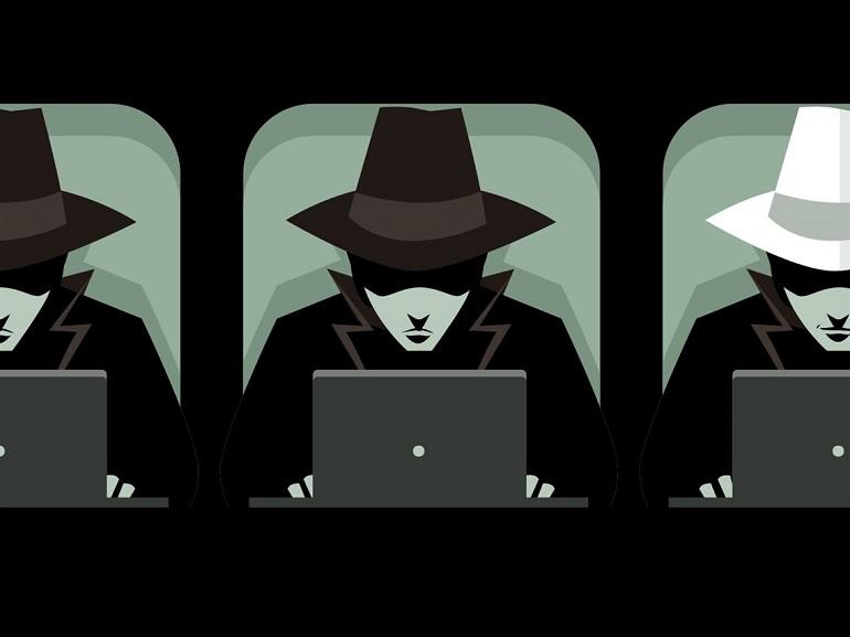 Sites de rencontres en ligne indien gratuit