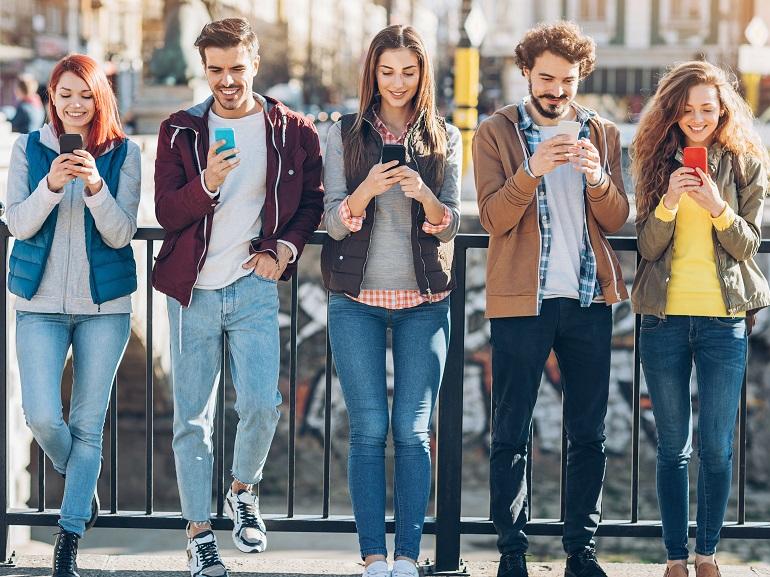 Bouygues Telecom (B&You) prolonge ses forfaits à prix cassé, à partir de 4,99€ pour 20 Go