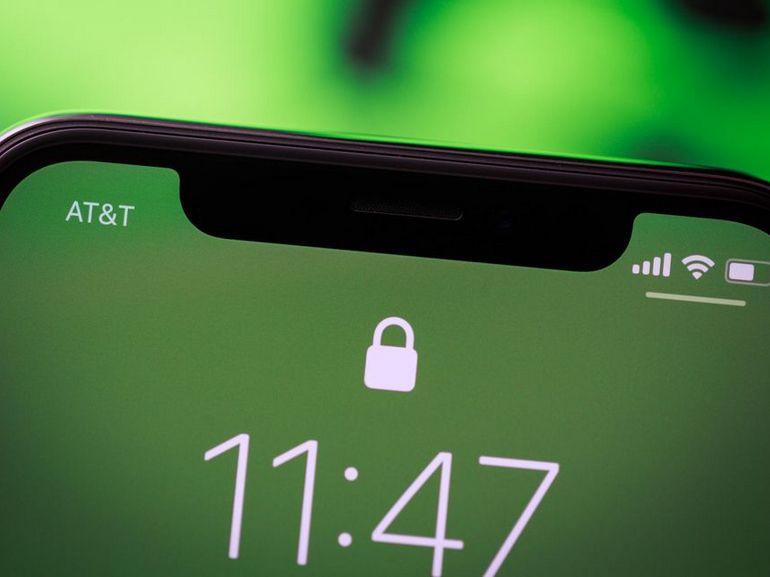 Un « iPhone XS Max » pour remplacer l'iPhone Plus ?
