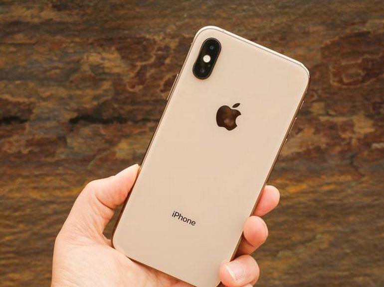 Apple : comment participer au concours de la plus belle photo prise avec un iPhone ?
