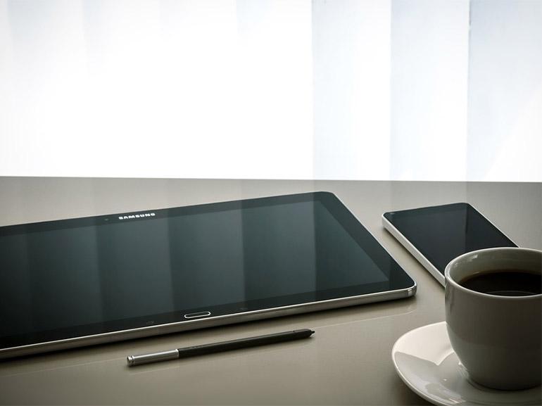 Comment bien choisir son stylet pour tablette ?