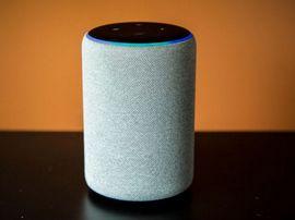 Amazon Echo Plus (2018) : des atouts certains mais il existe de meilleures alternatives niveau qualité audio