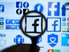 Dans les coulisses de Facebook, des modérateurs en stress post-traumatique