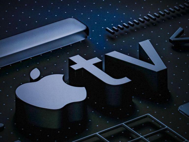 Apple : du streaming vidéo gratuit pour les utilisateurs iOS et tvOS