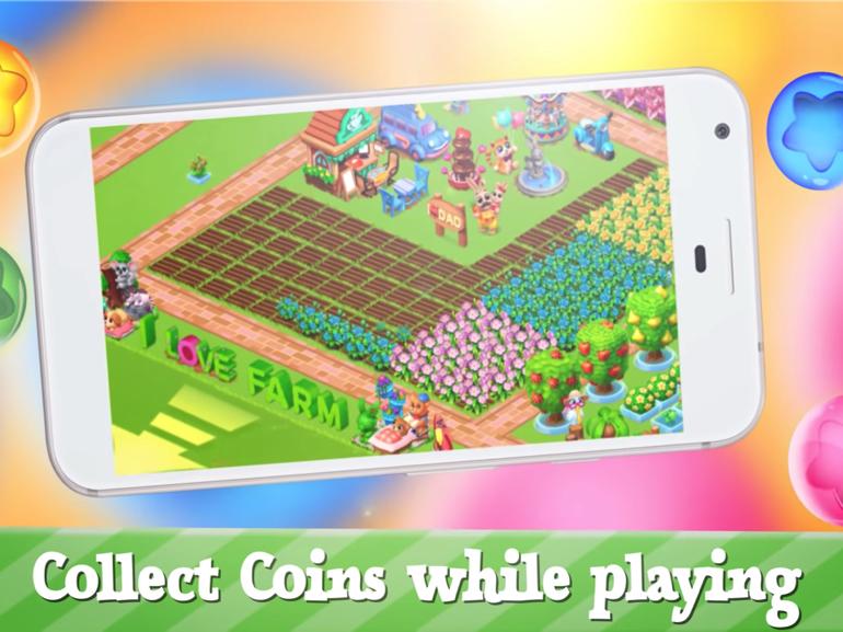 gagner de largent en jouer a des jeux app