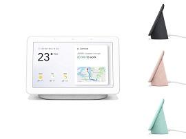 Prise en main du Google Home Hub : un nouvel écran intelligent pour la maison