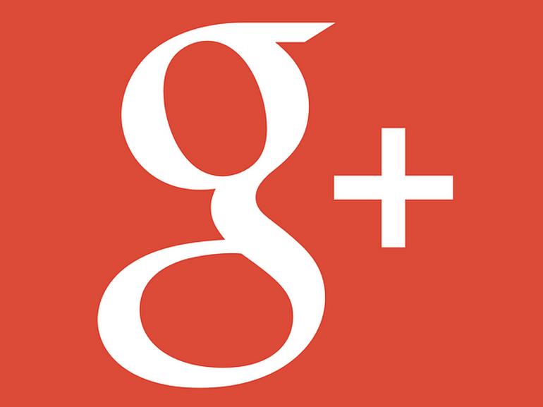 Google+ : voici comment supprimer son compte et récupérer ses données