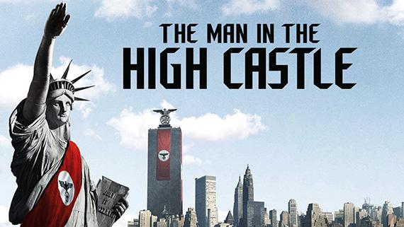 https://d1fmx1rbmqrxrr.cloudfront.net/cnet/i/edit/2018/10/man-high-castle-570.jpg