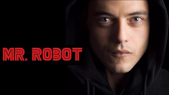 https://d1fmx1rbmqrxrr.cloudfront.net/cnet/i/edit/2018/10/mr-robot-570.png